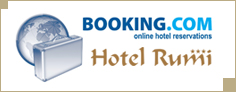 infosag-mail-booking
